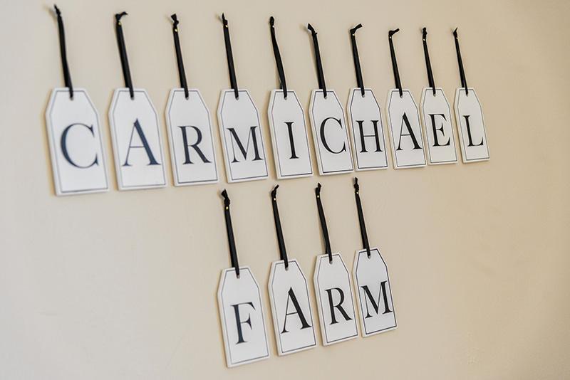 CarmichaelFarmhouse039
