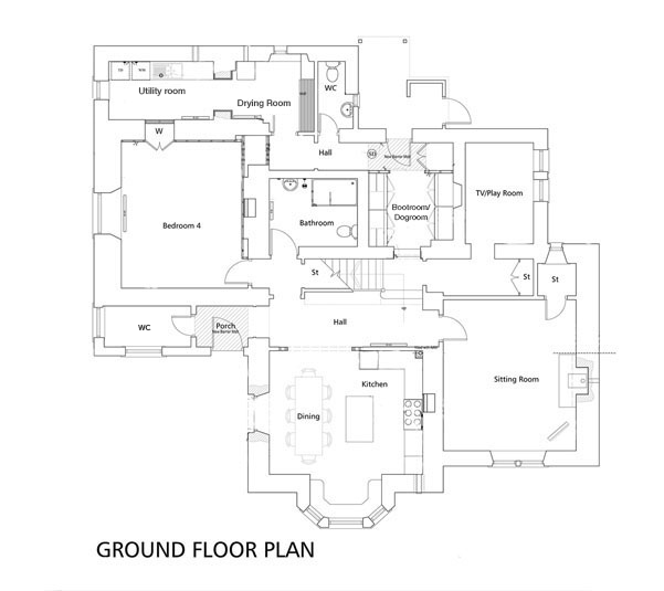 groundfloor (1)